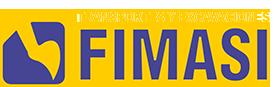 Fimasi – Excavaciones y transportes