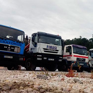 fimasi-camionestransporte